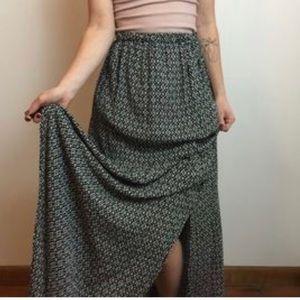 Free people dress or skirt